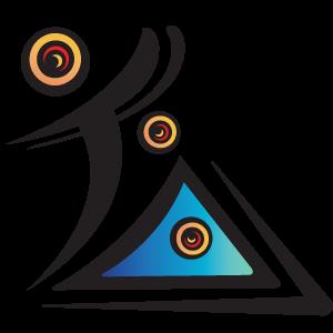 LOGO_AltruVistas_Symbol