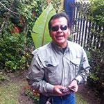 Yury Guerra