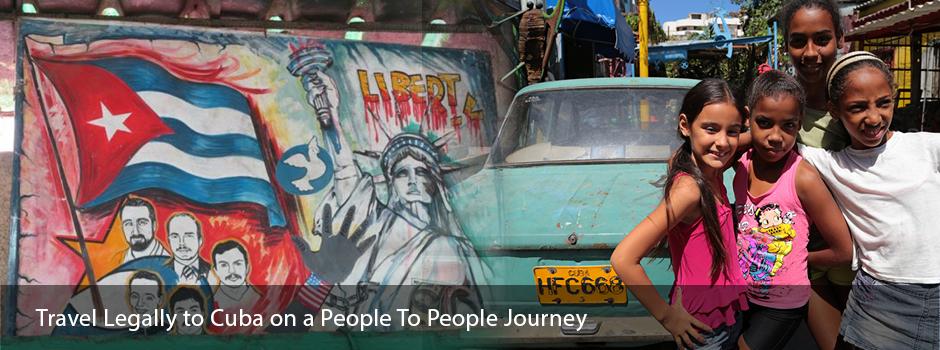 SlideShow_Homepage-Cuba