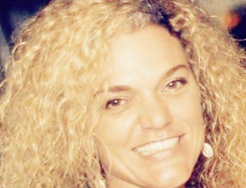 Meet Our New Hawaii Program Director – Lala Nuss!