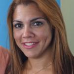 Cicely Sanchez