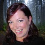 Heather Duplaisir