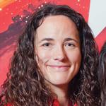 Victoria Odson