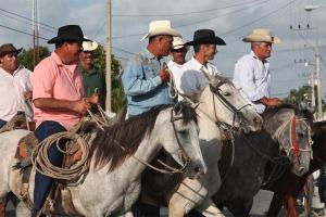Privately Branded Custom Cuba Trips
