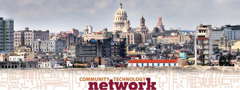 CTN-Header-Cuba