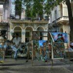 Cultural Adventure Cuba