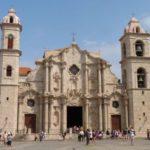 History & Social Change in Cuba