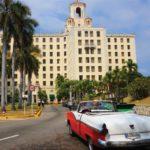 Cuba Arts & Culture