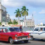 Cuba Group Tours