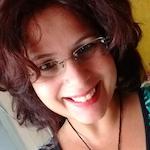 Carolina Valente